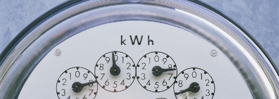chauffage electrique au sol, câblage téléphonique, éclairage bâtiment