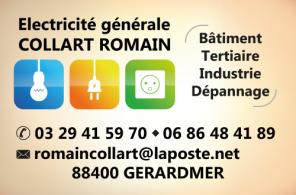 installations électriques, électricité, électricien Hautes-Vosges